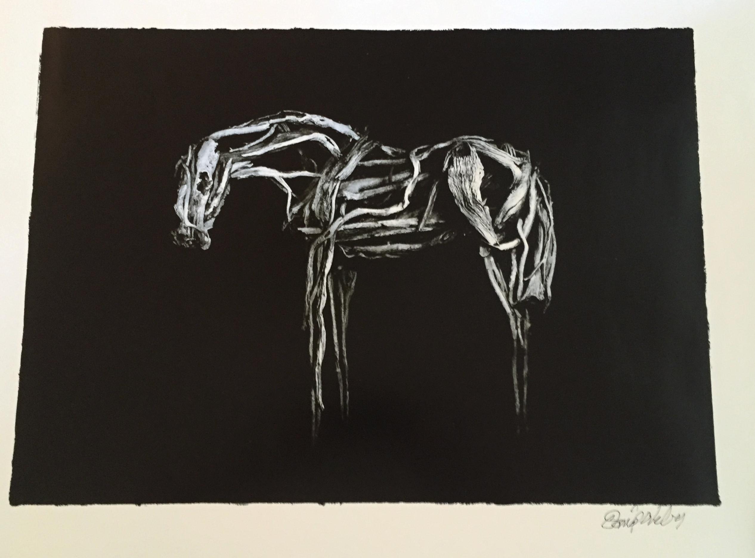 Weber, Kua Print 1
