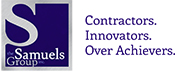 logo-Samuels-Group