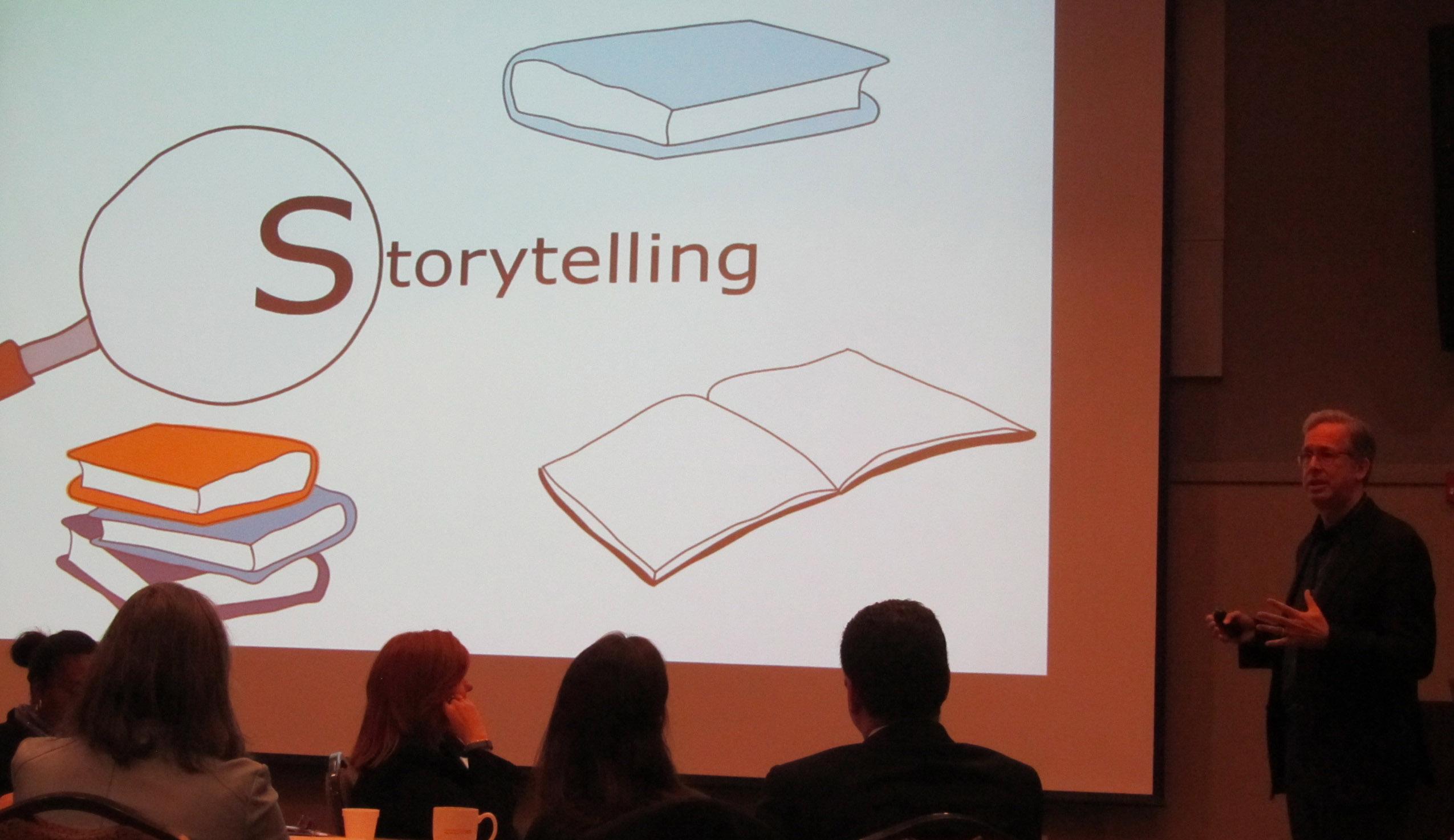 blogStorytelling1Nov12-14