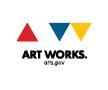 ArtWorksNEA-LoRes