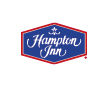 HamptonInnLoRes