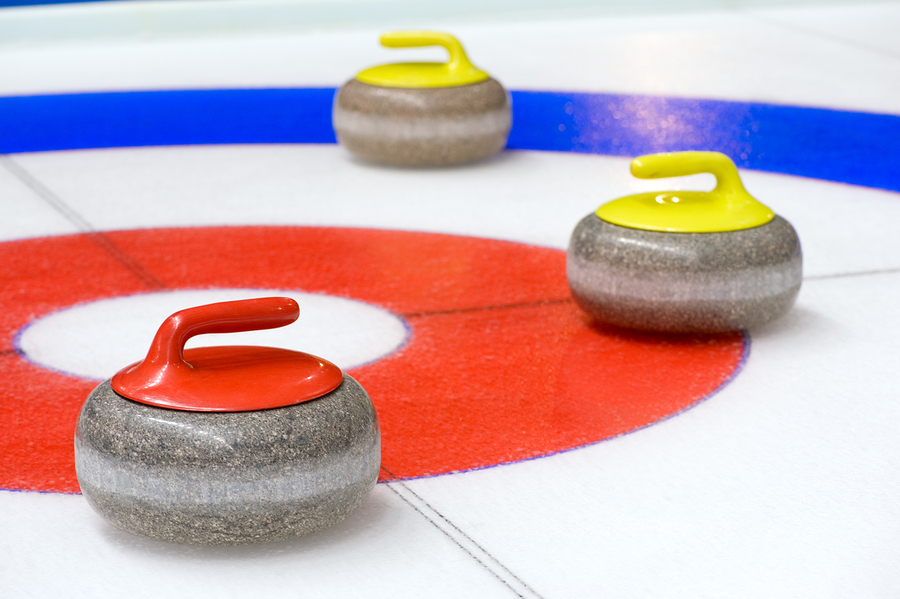 blog 2-4-15 Curling