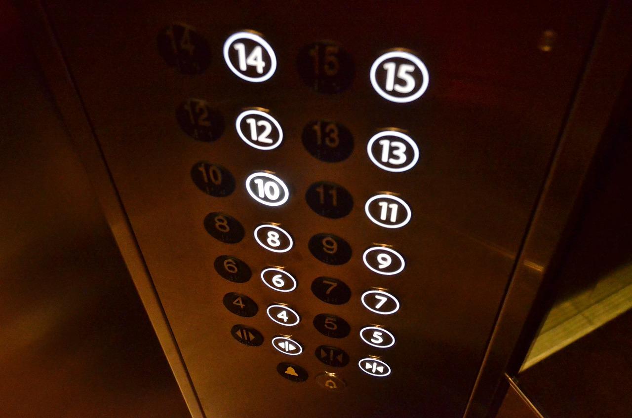 blog-elevator-buttons