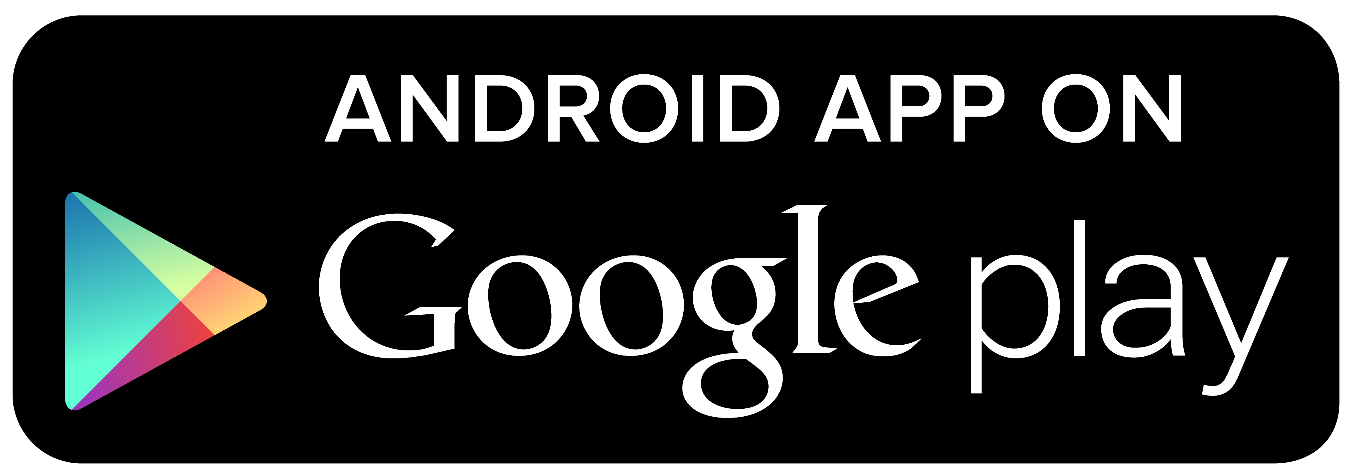 Bildresultat för google store logo