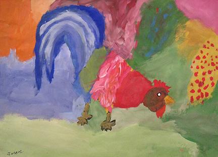 Blog3-10-15chicken
