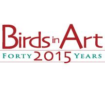 blog5-13-15-BIA2015-40Anniversary