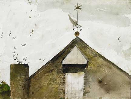 Wyeth_Andrew-Swifts