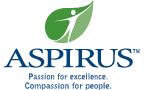 logo-AspirusWEB