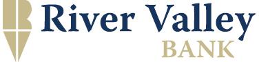 logo-RiverValleyBankWEB