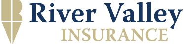 logo-RiverValleyInsuranceWEB