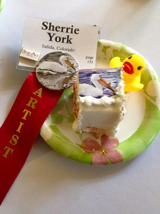 blog9-15-15-Sherrie York cake