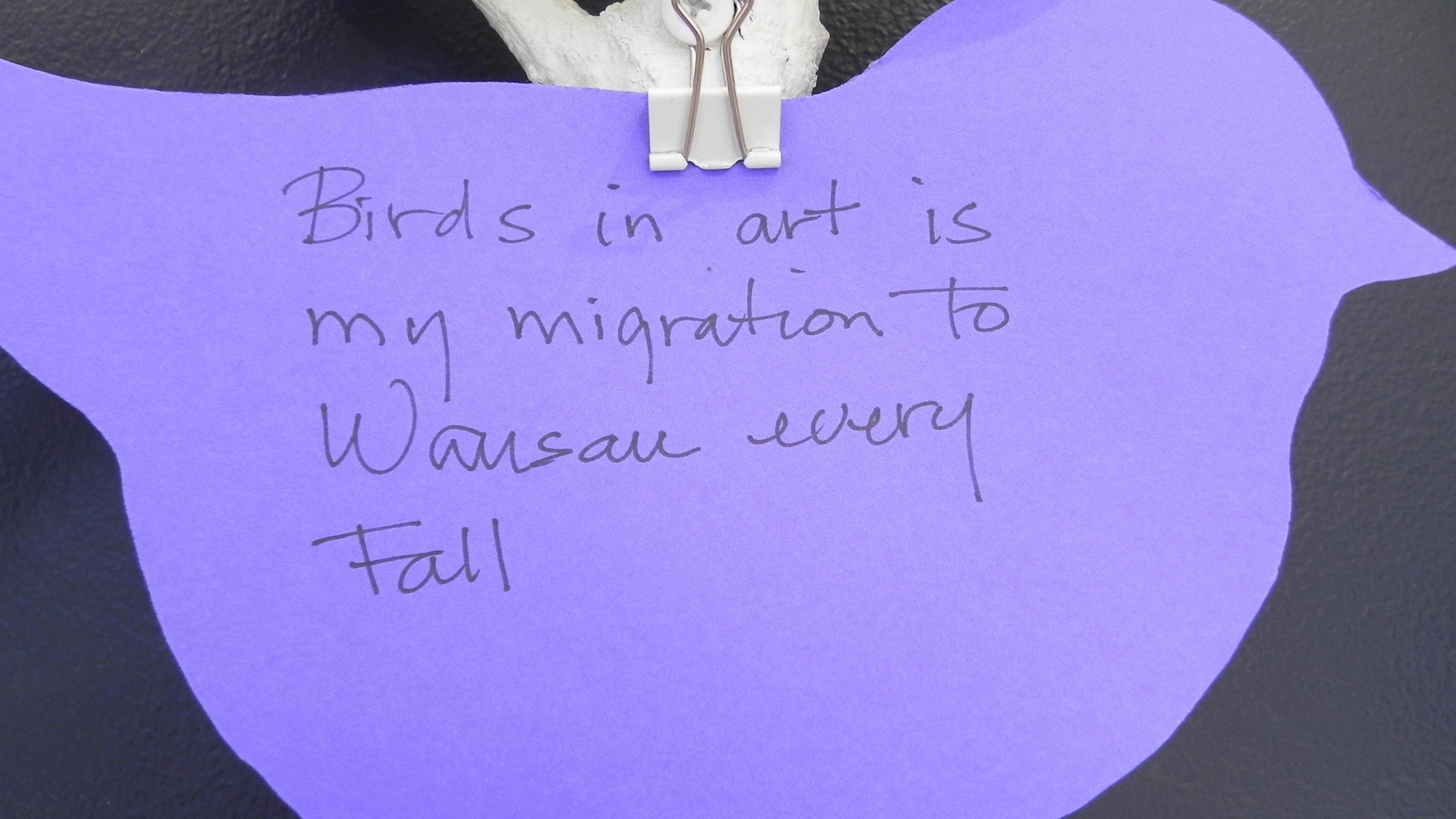blog10-7-15FallMigration