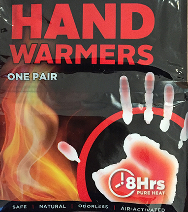 blog1-20-16KF-Handwarmer2Photo