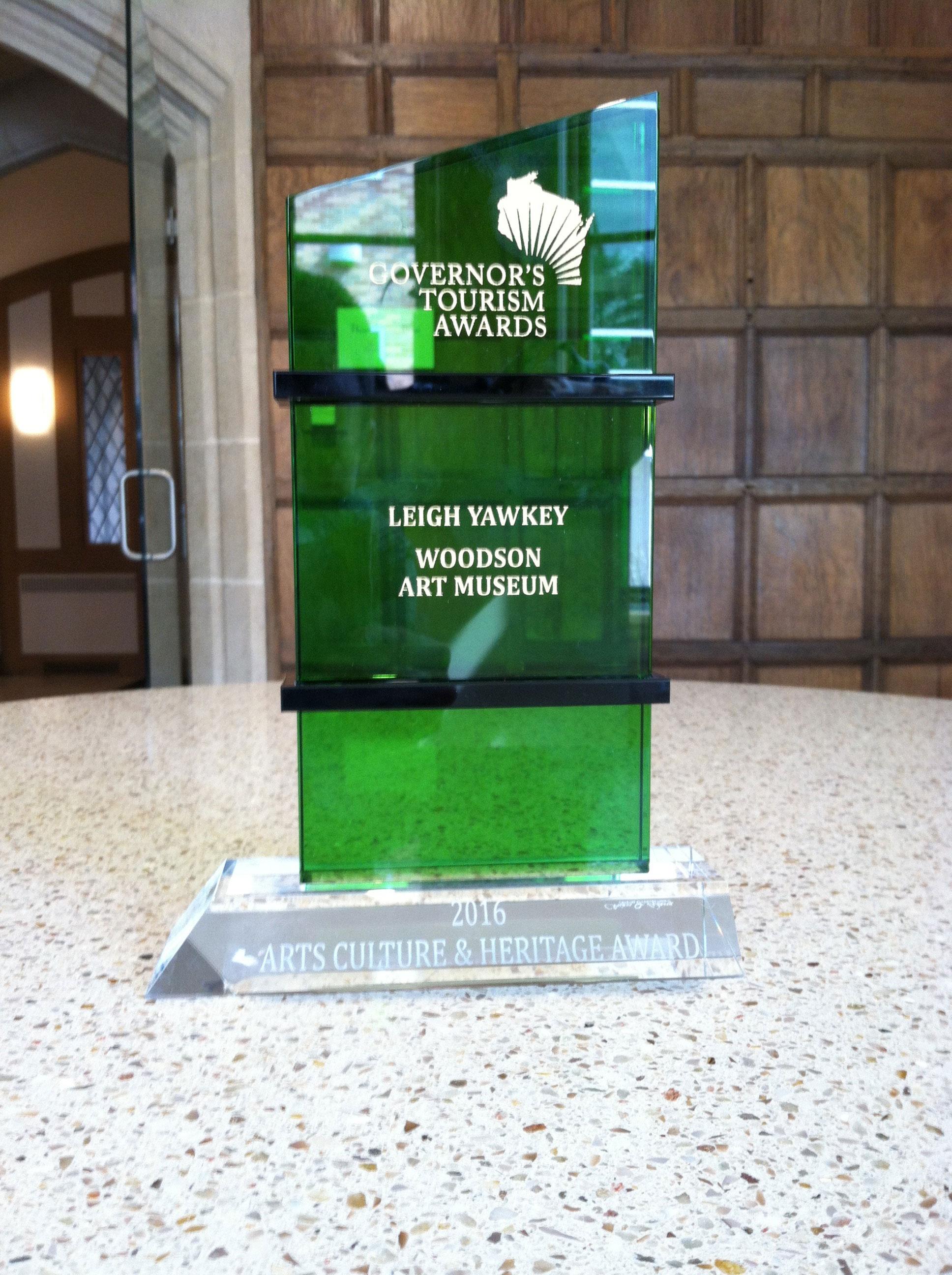 blog-3-23-16-Award