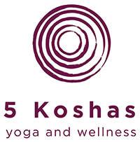 5-Koshas-WEB-logo