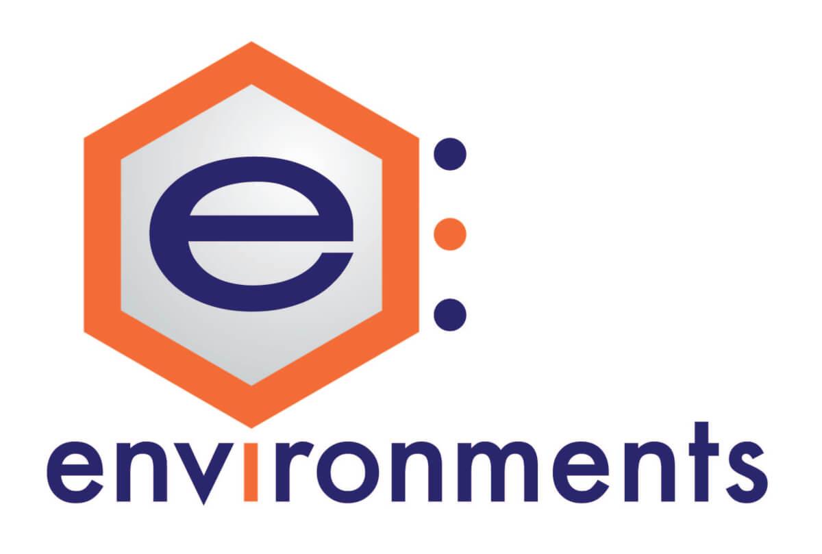 Samuels-Environment-May2016