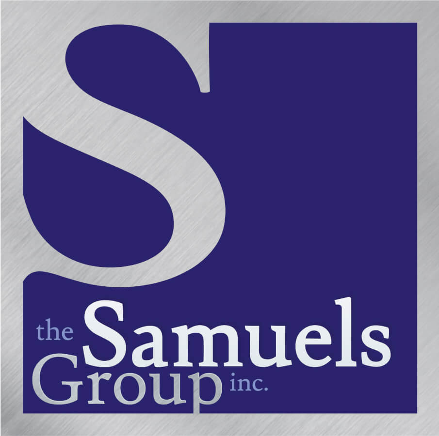 Samuels-logo-May2016