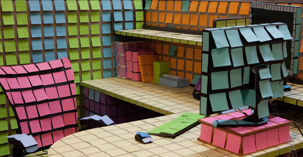 sticky-notes-in-office_blog