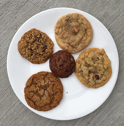 blog-9-7-17cookies