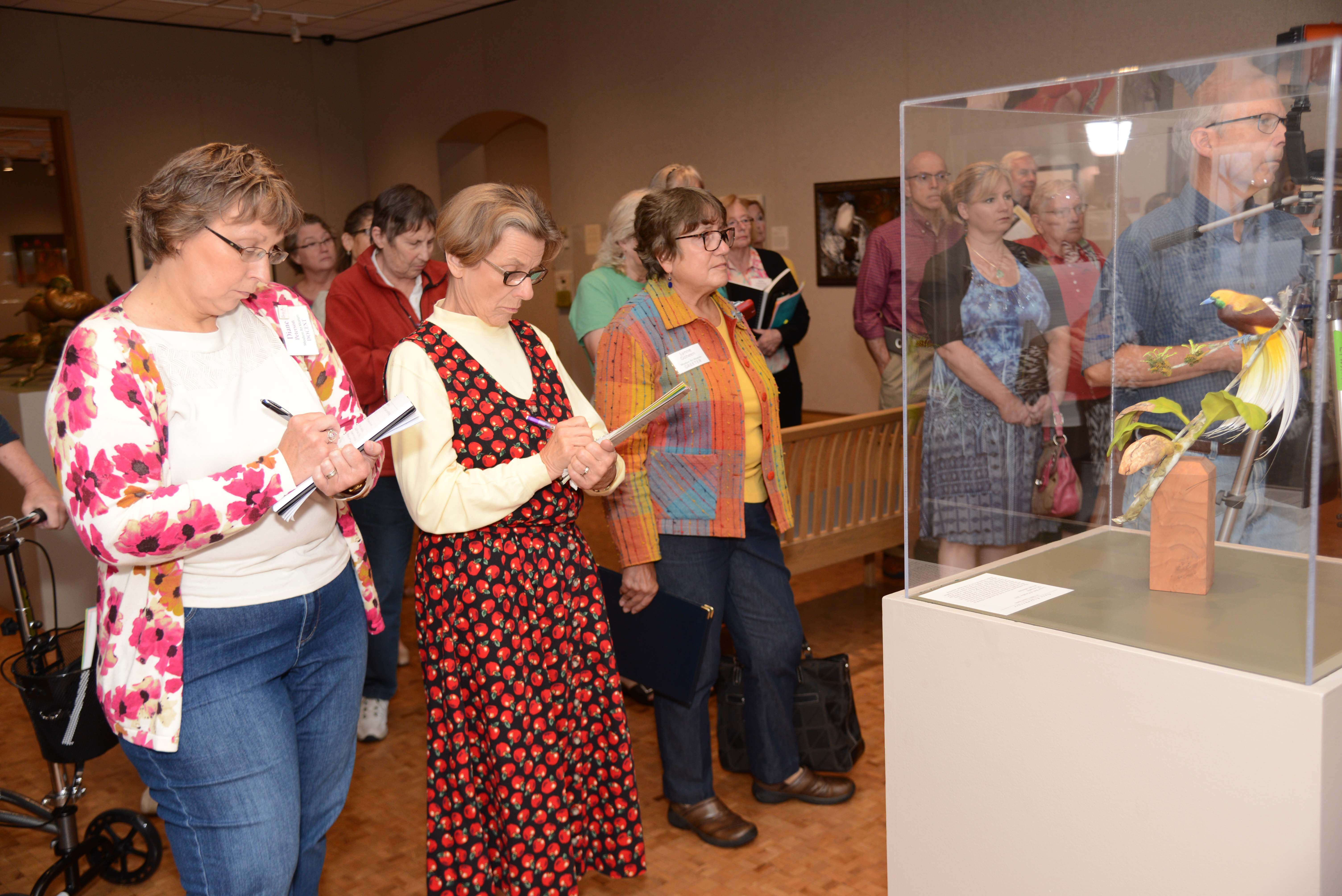 docents-take-notes-_blog