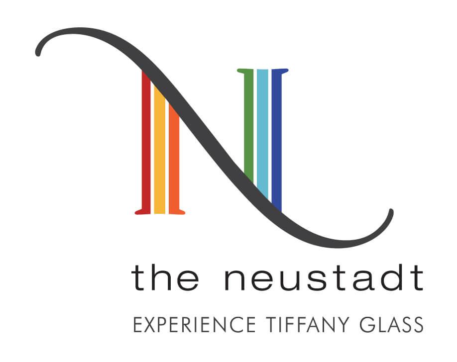 rgb_neustadt_logo_wtagline
